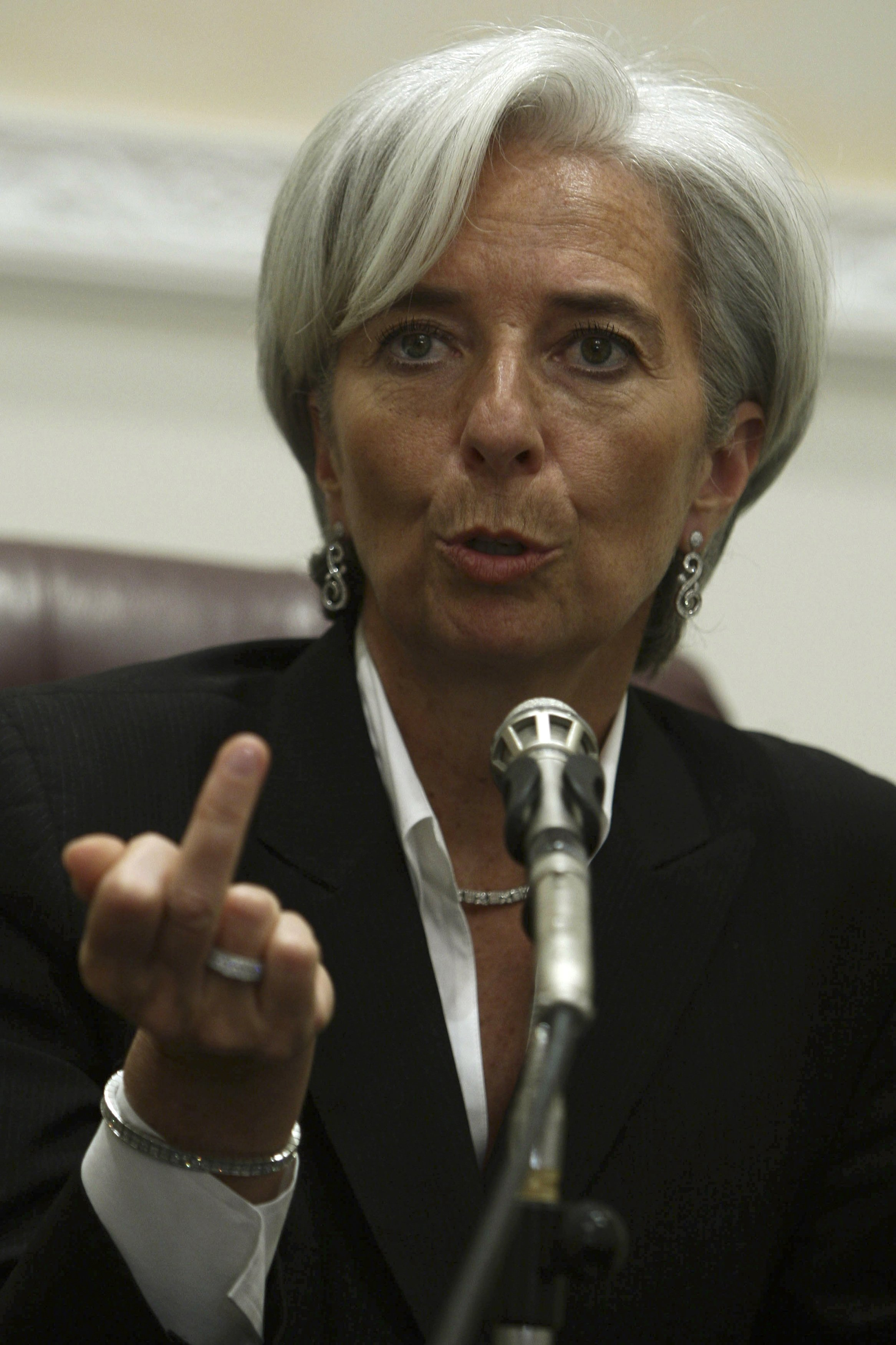 christine20lagarde20applicatour20conflits20d20interets.jpg
