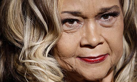La Chanson de la Semaine 49 dans Musique & Music Etta-James-in-2008-0061
