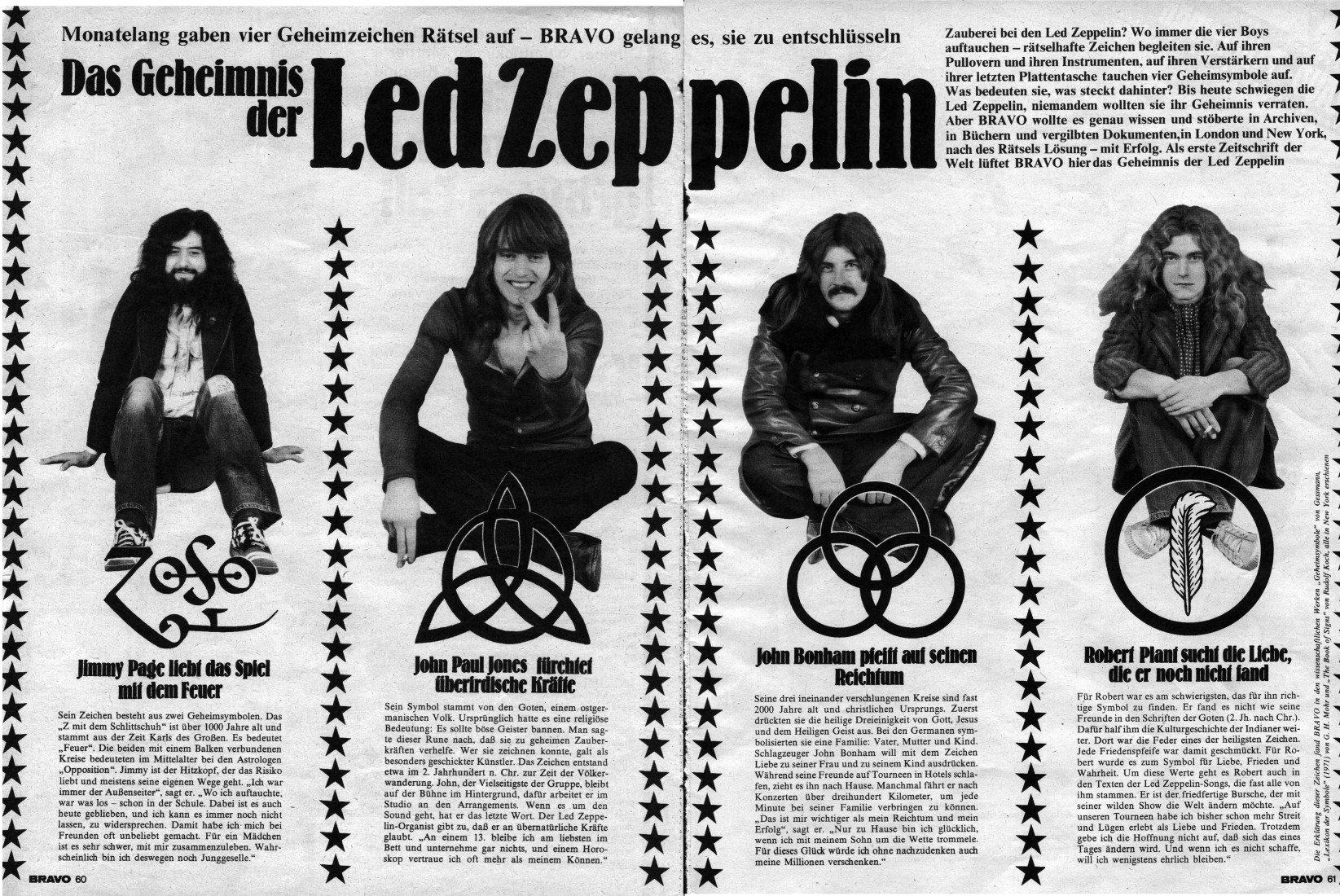 La Chanson de la Semaine 53 dans Musique & Music led-Zeppelin-led-zeppelin-23876802-1645-1100