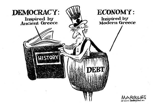 Mais putain, c'est quoi la dette ? (post-scriptum grec) dans Economie Politique ou Politique de l'Economie ? GRCE_21
