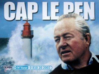 Le_Pen1