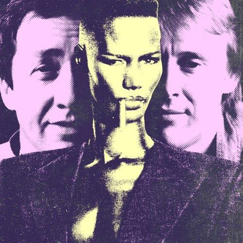 La Chanson de la Semaine 70 dans Musique & Music Flash-The-Queen