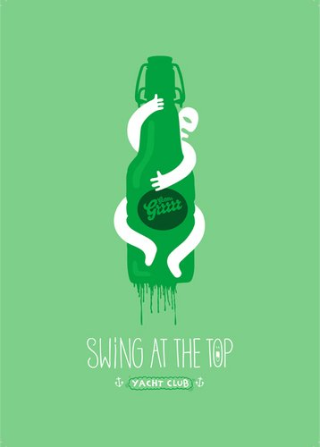 Grems-Swing-at-the-Top-20121 dans Musique & Music