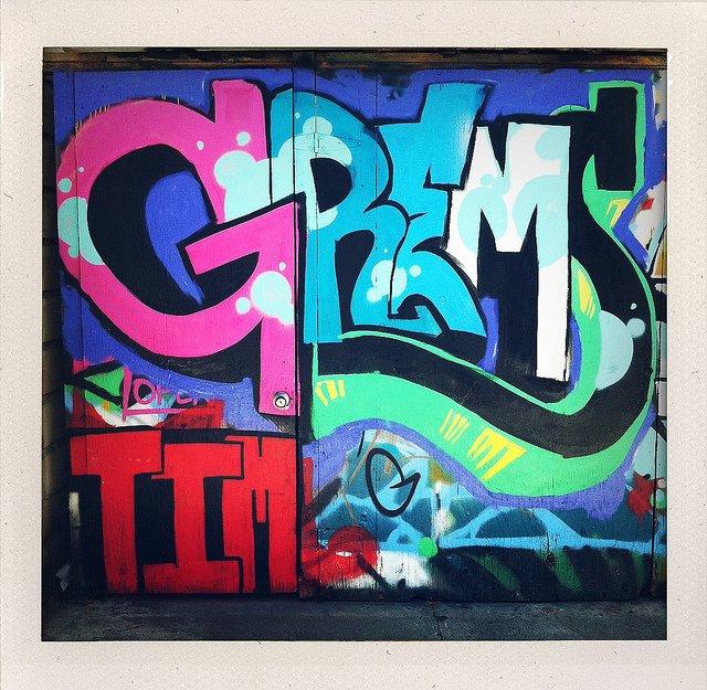 Grems-graff-6