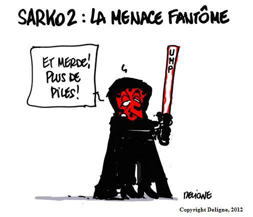 Sarko-caricature-2
