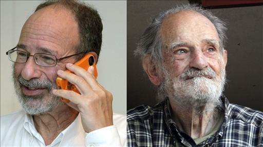 Le Nobel d'économie 2012, comme un symbole... dans Economie Politique ou Politique de l'Economie ? 51-prix-nobel