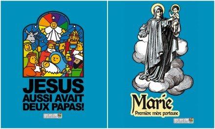 jesus-et-marie