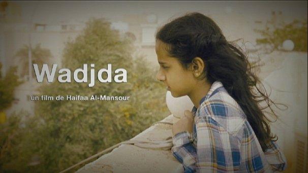wadjda-3 dans La Société en question(s)