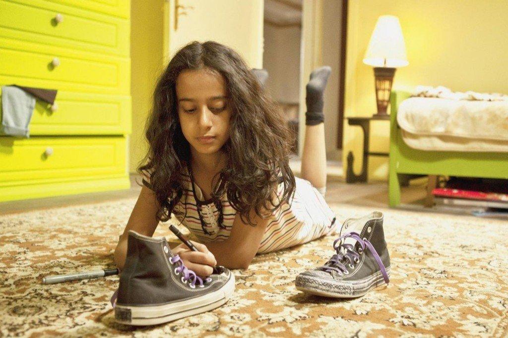 J'ai vu... Wadjda de Haifaa Al-Mansour dans Ca, de l'art ? wadjda-aeuvre-pionniere-du-cinema-saoudien_article_popin
