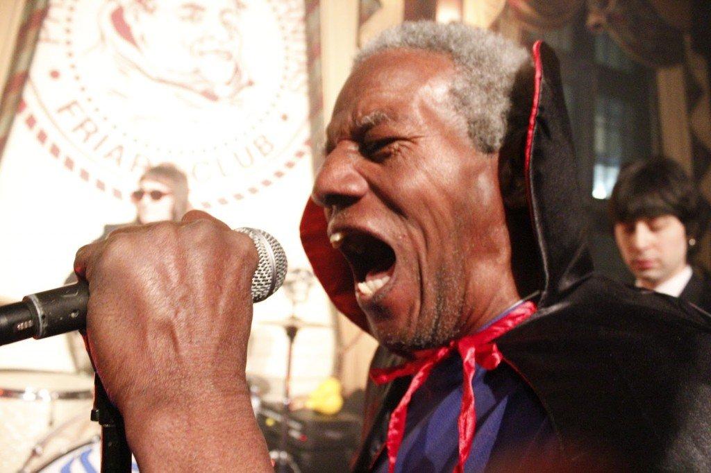 La Chanson de la semaine 84 dans Musique & Music thurmon-valentine-the-vampire