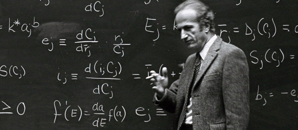Gary Becker 2 - Copie