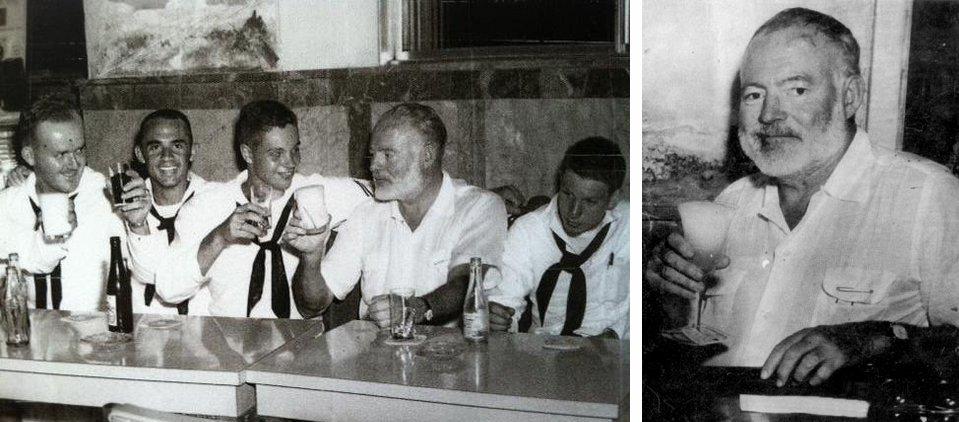 HemingwayDaiquiri 2