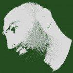 IMG_9237 - vert