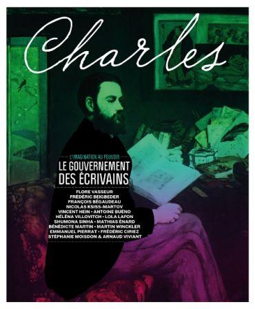 CHARLES01_Coverweb_m