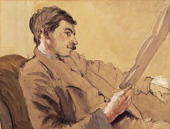 John Maynard Keynes 7
