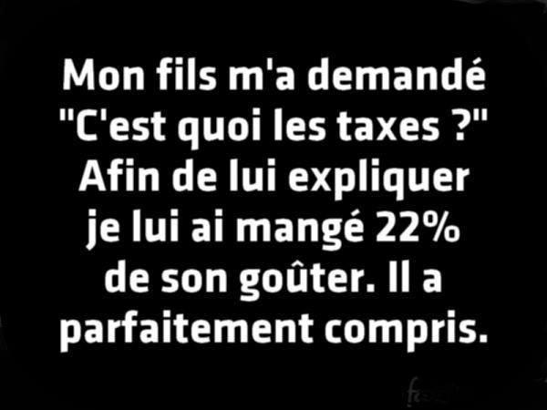 Hollande Honte 6
