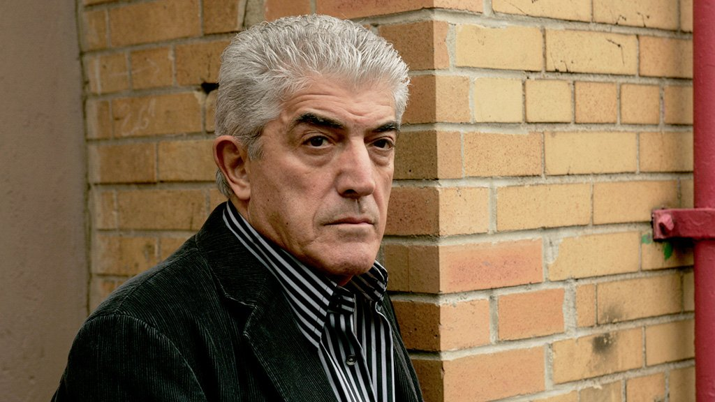phil-leotardo-1024