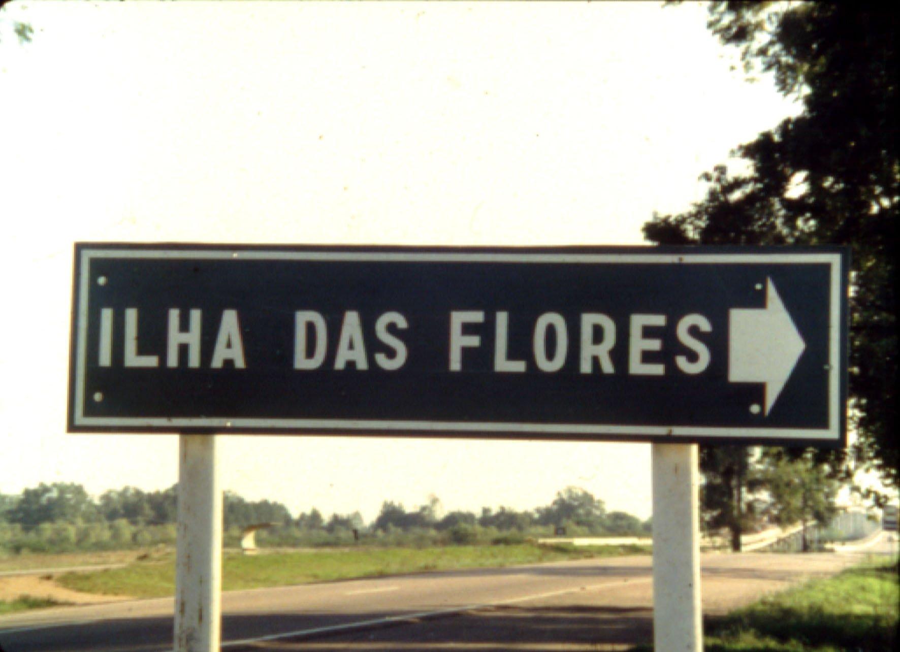 ilha_das_flores_25