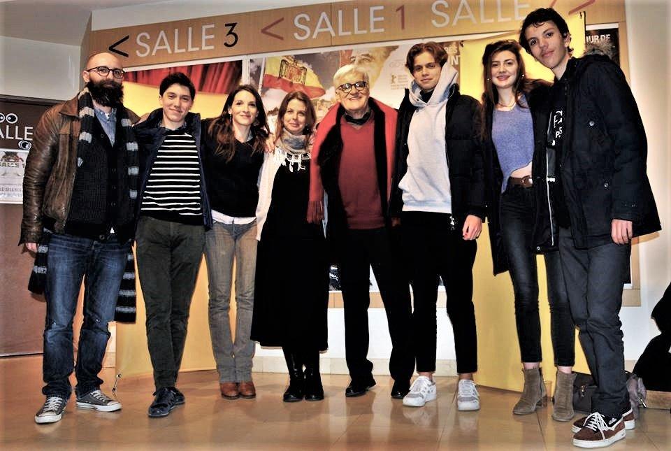 foto sortie cine (28-01-19) a